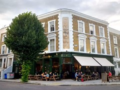 Picture of Landseer Arms, N19 4JU