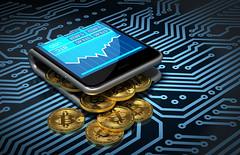 Cgminer Download Bitcoin Billionaire