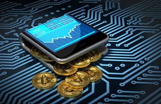 Comprare Bitcoin 2013 Calendar