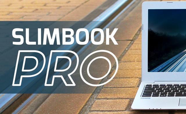 slimbook-pro2