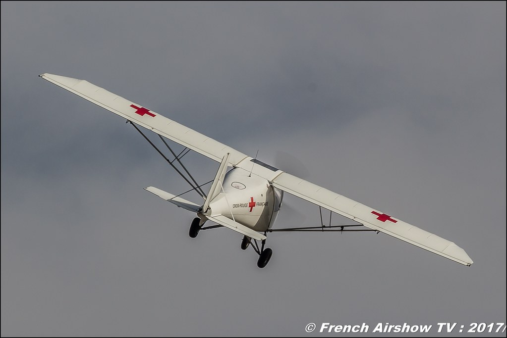Aeronefs , Avignon Air Show 2017 , Aéroclub Vauclusien , avignonairshow2017 , Meeting Aerien 2017