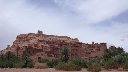 Kasbah | by sunshine_bee_2