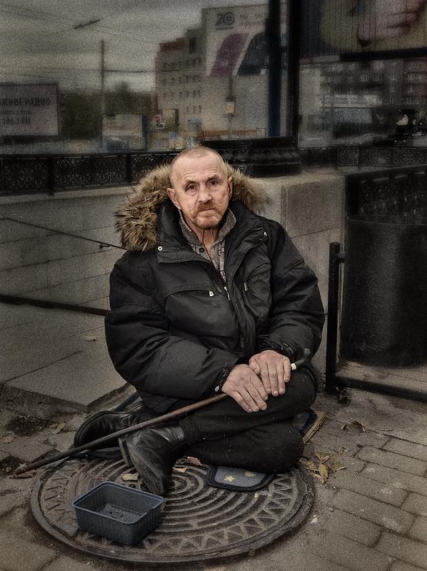 портретный фотограф Челябинск