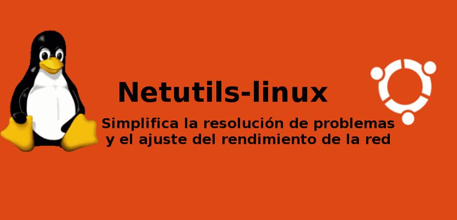 netutils-linux-nombre