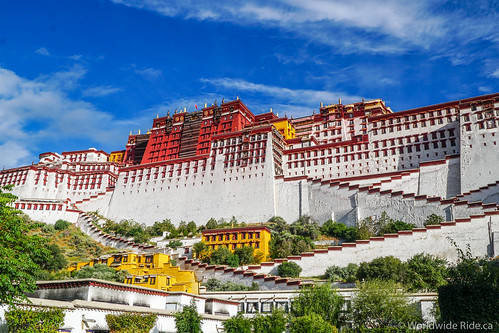 Lhasa-16 | by Worldwide Ride.ca