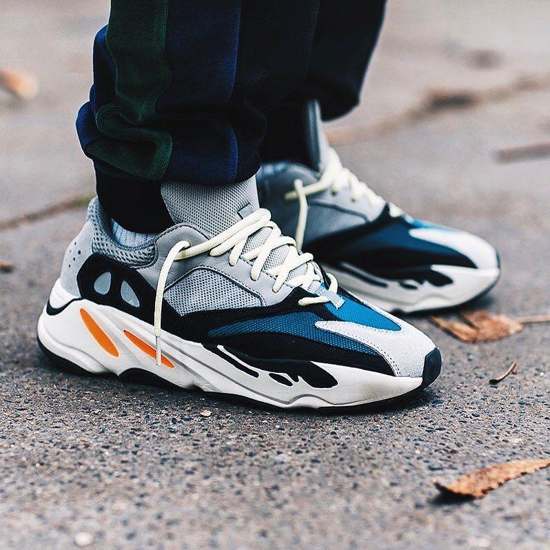 Nike Yeezy Basketball Shoes