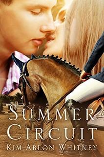 Summer Circuit by Kim Ablon Whitney