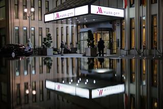Berlin Marriott Hotel Telefonnummer K Ef Bf Bdche