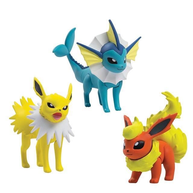Pokemon-Action-Figure-Set-Flareon-Jolteon-Vaporeon