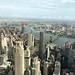 NEWYORK-8225