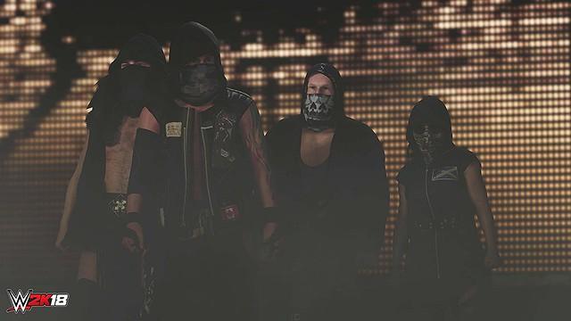 WWE-2K18-PS4-nShop