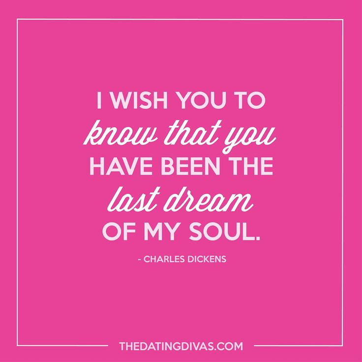 Love Quotes Youre My Dream Come True Soulmate Streng Flickr
