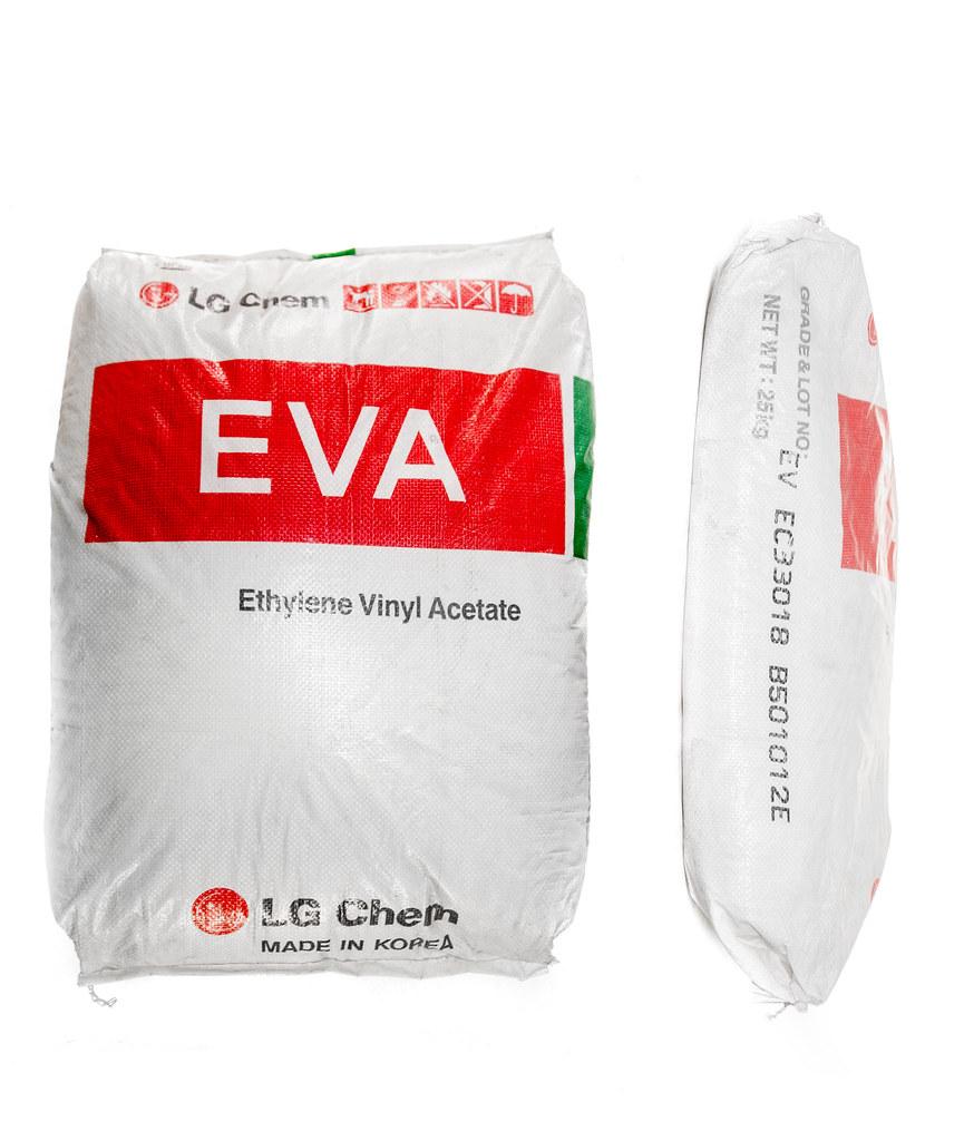 Этиленвинилацетат EC33018