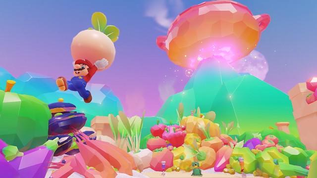 Super-Mario-Odyssey-Switch-nShop