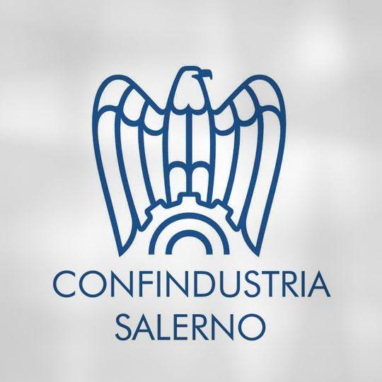 15d37dd07b45 Padula  il 5 ottobre Confindustria Salerno e le Istituzioni ...