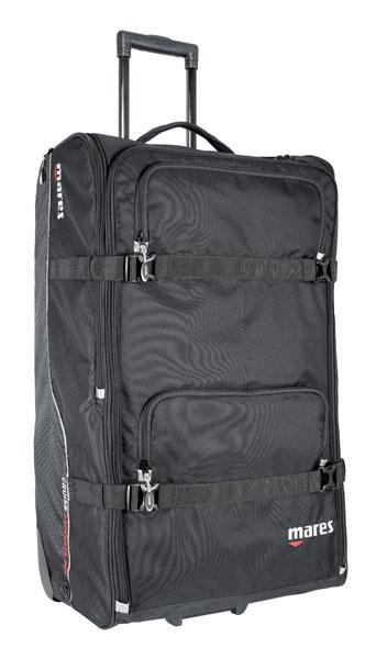 Bolsa de buceo Mares Cruise Backpack Pro