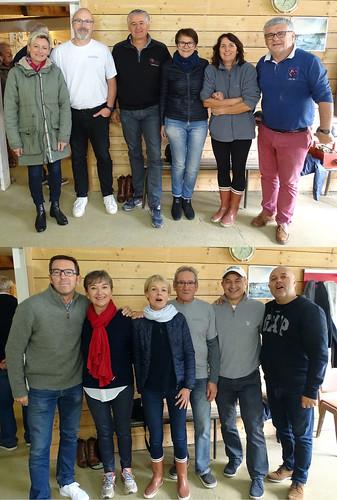 22/10/2017 - Plougasnou : Journée portes ouvertes