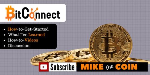 Bitcoin 52 Week Charts
