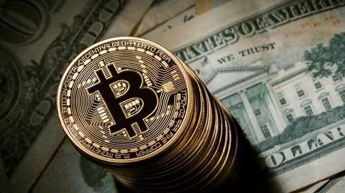 Xrp Usd Bitstamp Bitcoin