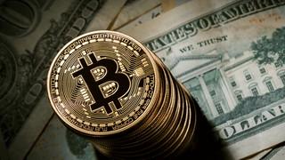 Wallet Dat Bitcoin Qt