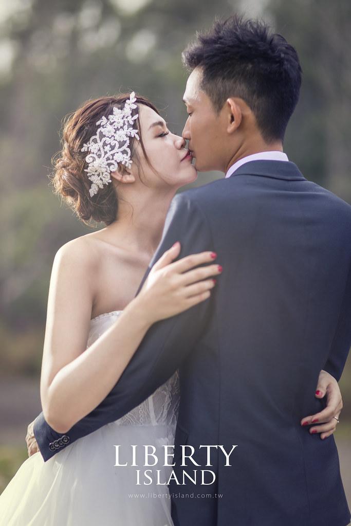 台南婚紗攝影團隊,禮服出租