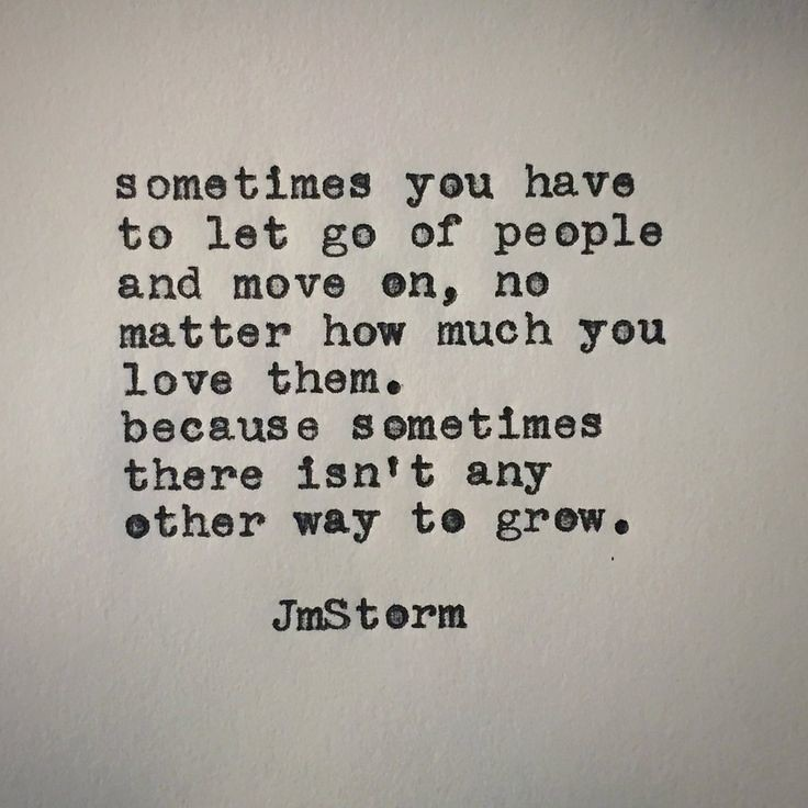 New Sad Sayings: Sad Love Quotes : JmStorm (@storm_jon)