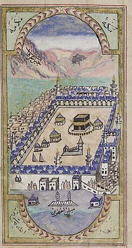 Hicaz Mekke Medine Taif İznik Çinisi lâleler çifte lâle Târık İleri tarık İleri Isparta İstanbul Hasanpaşavi Ayfer Aytaç Volkan İleri Ayfer İleri