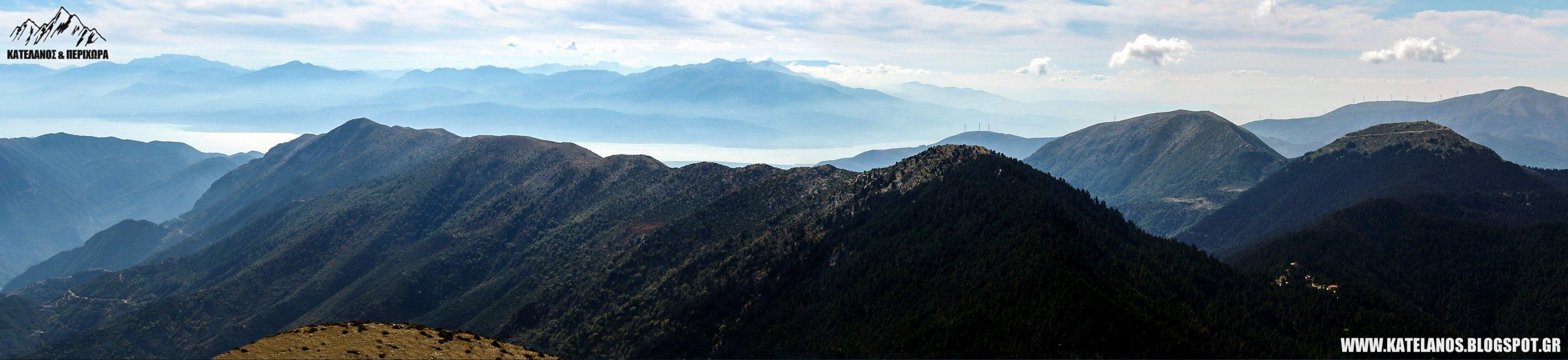 μακρυνορος ναυπακτιας μαρυορο ξηροβουνι πυλληνης αγιος κωνσταντινος βελβιτσιας βουνο