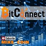 Master Bitcoin Chart