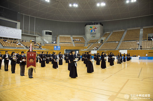 56th All Japan Women's KENDO Championship_344 | by aj_kendo_f