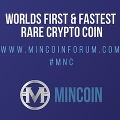 28Nm Bitcoin Asic Miner