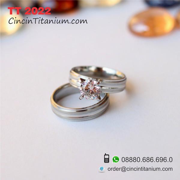 Harga Cincin Titanium Hitam Surabaya Bingung Cari Cin Flickr Cincintitaniumhitammurah