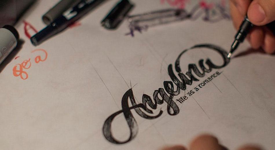 40 Fuentes Bold gratuitas para diseño de un Logo perfecto