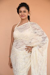 Pooja Kumar Latest Stills