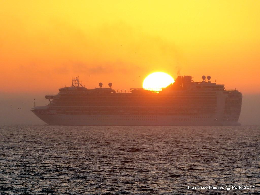 Sun Set Cruises Hilton Head Island