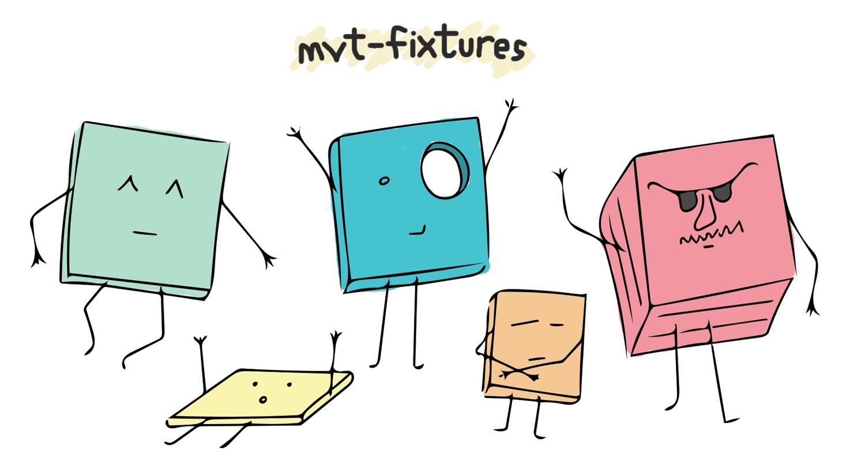 mvt-fixtures crew