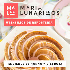 Aprender a decorar galletas y tartas