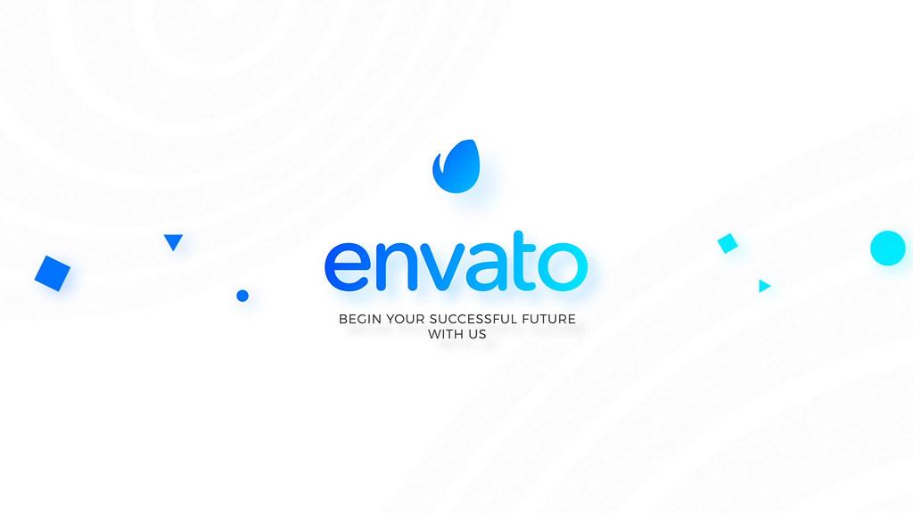 Website / Design & Development Agency Presentation - 20