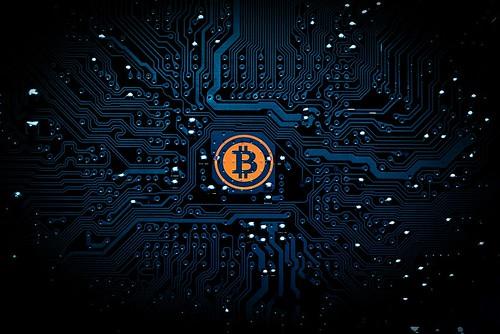 Bitcoin Price Prediction 2020 Olympics