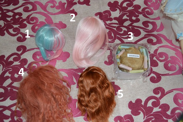 [VENDS] YOSD wigs - eyes Réduction 23744350648_c316f044a1_z