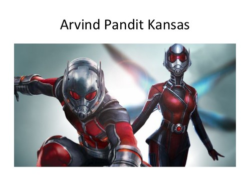 arvind-pandit-kansas50-best-antman-pics-15-638 | by arvindpandit