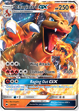 pokemon-tcg-sun-moon-burning-shadows