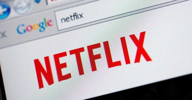 Cuidado con esta web falsa de Netflix que roba los datos de tus tarjetas