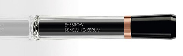 M2 Brows Eyebrow Renewing Serum