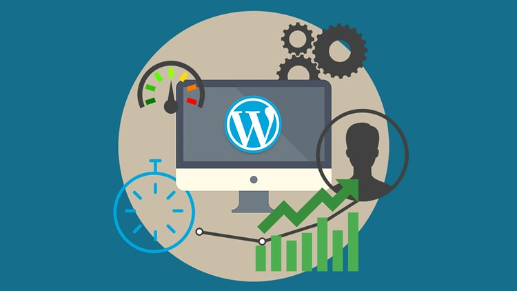 Optimizing WordPress for More Speed and Revenue - Optimizing… - Flickr