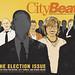 Cincinnati CityBeat Cover