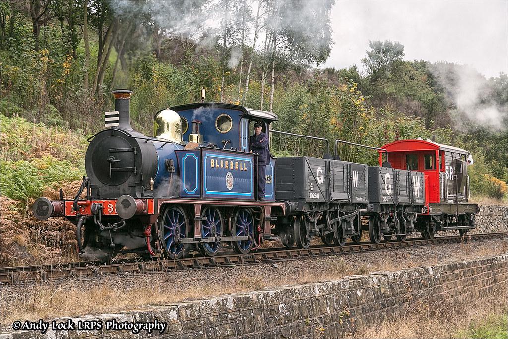 Image result for SECR P Class 323