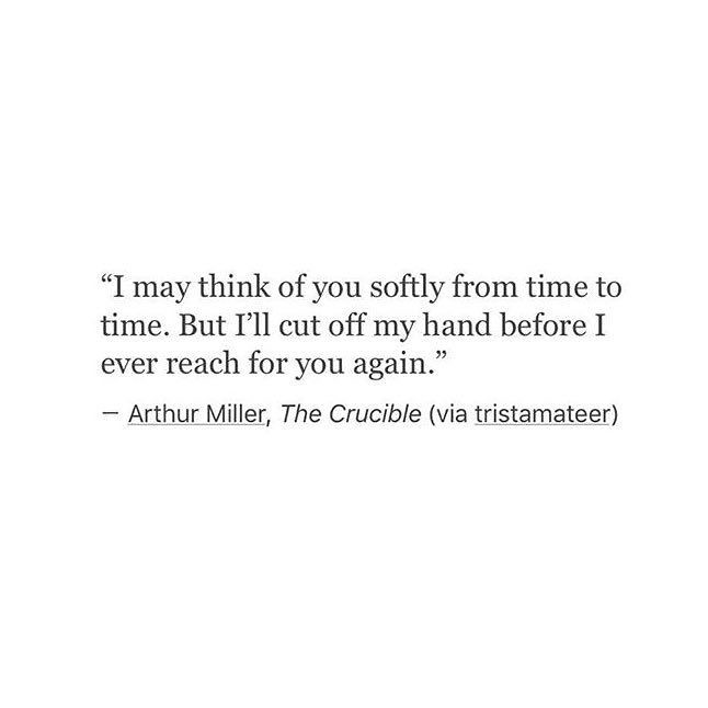 Sad Love Quotes Love Sad Love Quotes QUOTATION Flickr Simple The Crucible Quotes