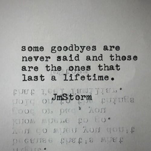 New Sad Sayings: Sad Love Quotes : J.M. Storm.... - #Love