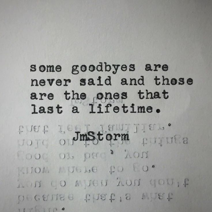 Saying Quotes About Sadness: Sad Love Quotes : J.M. Storm.... - #Love